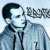 Dj Beatstone