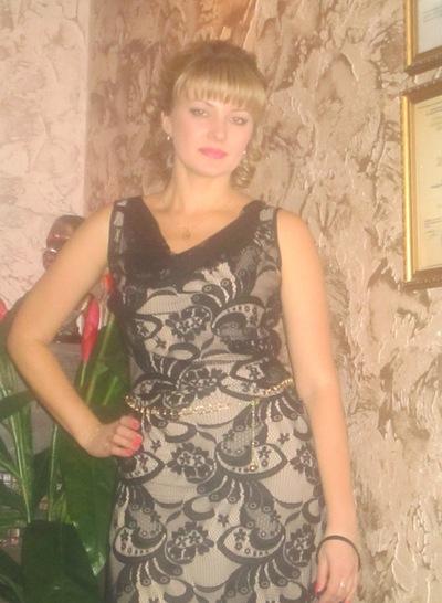 Альбина Юнусова, 12 июля , Благовещенск, id133485282