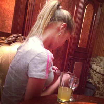 Лєна Бояршинова, 22 июня , Краснодар, id69771912