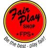 Fair Play, страйкбол, пейнтбол