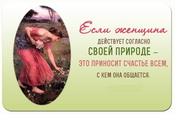 http://cs419828.vk.me/v419828511/3f66/58bE30sDq_I.jpg