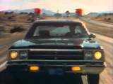 C.W. McCALL - CONVOY 1975 (Audio Enhanced)