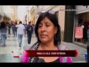Nota de Manuela Camacho Habla la calle Keiko detenida