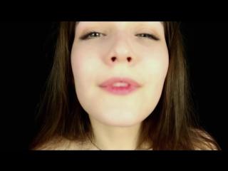 [ASMR KittyKlaw] АСМР Расслабление, Персональное Внимание, Звуки рта  Mouth Sounds  ASMR russian Personal Attention