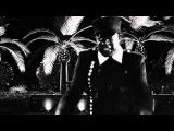 Город грехов 2 трейлер (eng)