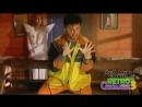 Magyar Party Sztárok - Nagy Retro Eurodance Video GigamiX 3