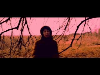 gorovoy-sasha-music-я-робот-мне-похуй-ps-новые-клипы-на-канале-смотрим.mp4