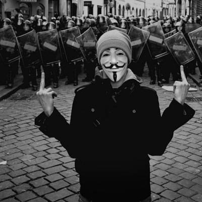 Алексей Гавриков, 29 июня 1990, Орехово-Зуево, id122021553