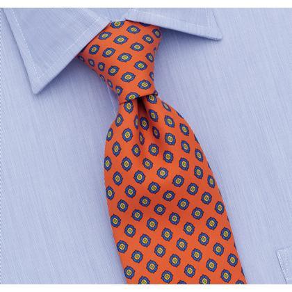 Orange and blue2