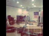 AVA Demo № 7 , 2014