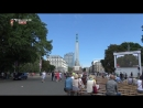 【K】Latvia Travel-Riga Song Festival_Ligo_Amateur