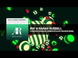 IRA and Sarah Russell Constant Invasions Orbion Acoustic Religion Remix