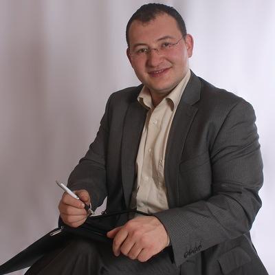 Анатолий Кладт, 14 августа 1983, Киев, id225973230