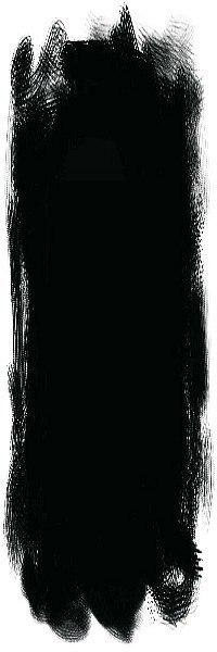 текстура рваные края: