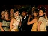 Will Smith - Wild Wild West feat. Dru Hill & Kool Mo Dee