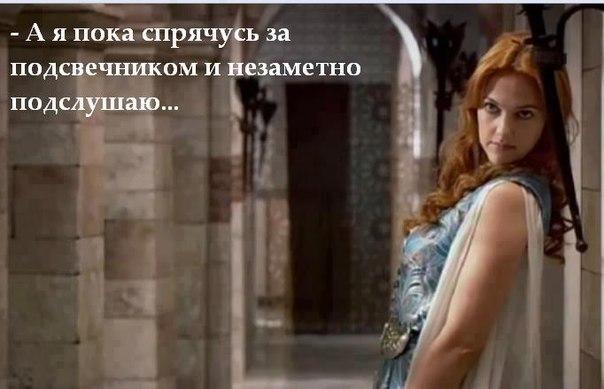 http://cs309517.vk.me/v309517104/7e5f/Sj4p9fX2-50.jpg