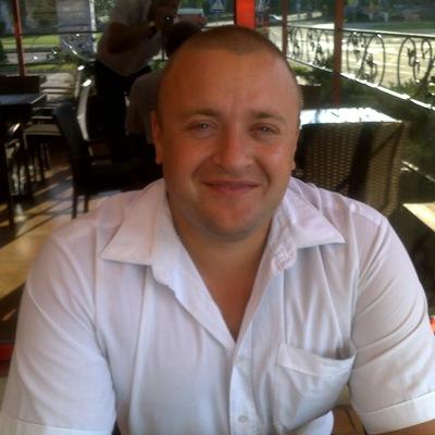 Иван Литвиненко, 25 августа , Николаев, id213125647
