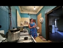 Жизнь в России. Бедность, нищета,разруха