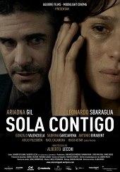 Sola contigo (2013) - Latino