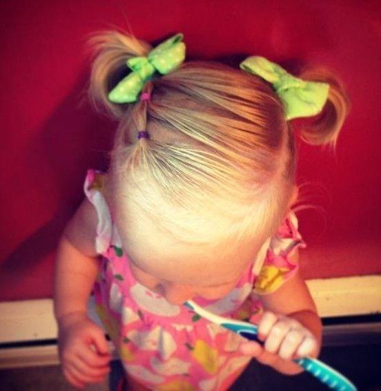 Как сделать прическу мальчику на короткие волосы