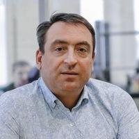 Андрей Кохан