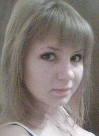 Masha Masha, 20 августа 1990, Киров, id33242536