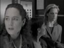 Пси фактор 4 сезон 20 серия Фантастика Мистика 1999