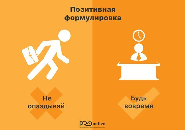 Фото №427309558 со страницы Сергея Русака