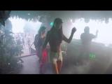 Jaxx Vega Vs. Nik Kershaw - The Riddle (Rudeejay DaBrozz Remix)