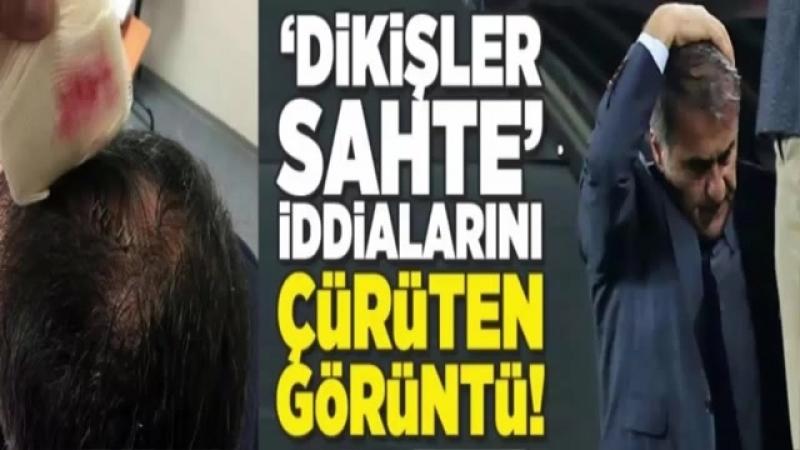 Olaylı Fenerbahçe - Beşiktaş maçı Erman Toroğlu Takım Oyunu yorumları