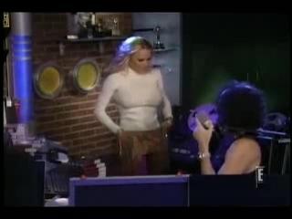 pam-anderson-howard-stern-nude