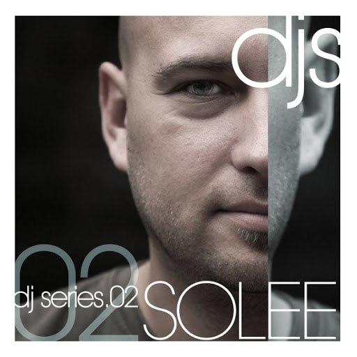 Solee альбом DJ Series 02