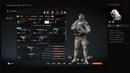 Прямой показ PS4 TheHankThe Спец-выпуск 84 Warface Hard_ Line Инструкции и Адские бои.