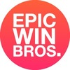 Epic Win Bros.