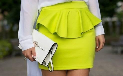 Мода и не только:))
