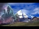 САМОЕ ПОРАЗИТЕЛЬНОЕ ОТКРЫТИЕ на горе Кайлас. / Каменные зеркала и хранилище чёрного камня с Ориона