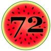 Арбуз72: семена, саженцы в Тюмени