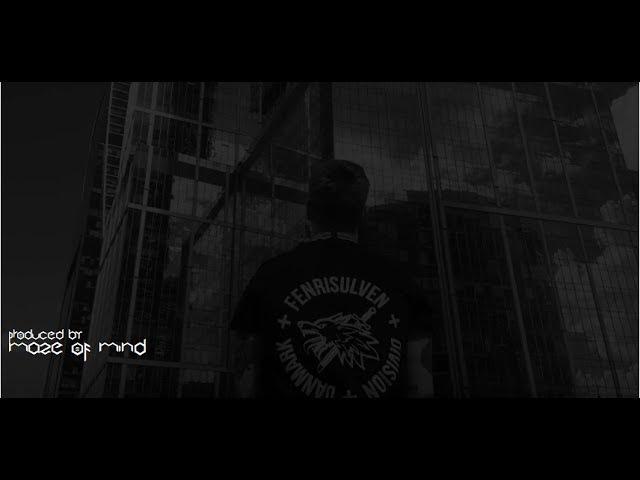 ILYY_SHY Promo (Produced by Maze of Mind)