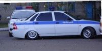 Илья Макаров, 26 августа 1998, Коломна, id151890482