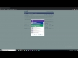 Overthrow Paragon - Portforwarding and Server Hosting - Tutorial by NxHunter