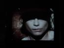 Восход Чёрной луны 1986 VO Фильмэкспорт. Советская прокатная копия.
