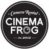 Cinemafrog