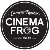 Cinemafrog