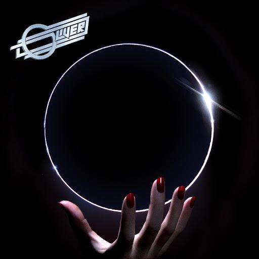 Oliver альбом Full Circle