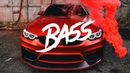 BASS BOOSTED MUSIC MIX 2018 🔈 CAR MUSIC MIX 2018 🔥 BEST OF EDM, ELECTRO HOUSE 2018 MIX, BOUNCE 2