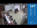 Голос за честные выборы. И Голос ищет волонтеров для просмотра видео