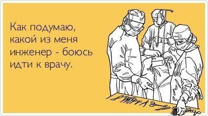 http://cs406922.userapi.com/v406922081/582/WUagaHnjNmk.jpg