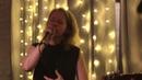 Anna Makeeva – Come to Me (Live at Klukva Bar)