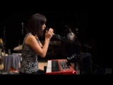 Vienna Teng - Ain't No Sunshine Lose Yourself - Live From Mountain Stage