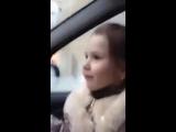 Дочка учит отца [MDK DAGESTAN]